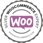 FirstTracks Marketing is a Silver WooCommerce Expert