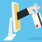 How to Make eCommerce Easy for Your Customers