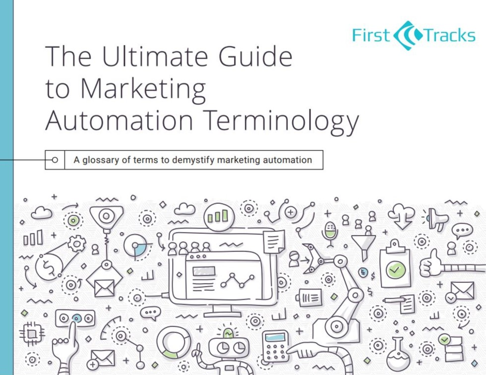 Download our Marketing Automation PDF